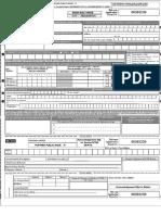 YESBANK_80083239.pdf