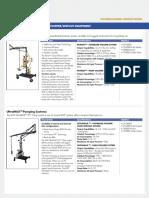 Chop-Wetout-Systems-Brochure