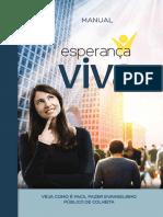 manual_ESPERANCA VIVA