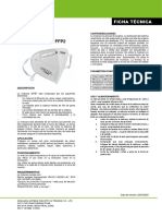 53787 - FICHA TECNICA 15-07-2020.pdf