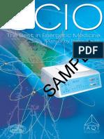 SCIO_Manual_Ver_12-12-12_sample
