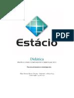 pcc didatica