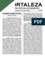 diario-oficial_16763.pdf