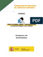 TNNAFES2018_Actividades_Unidad_3