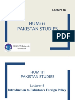 HUM111_Slides_Lecture18
