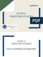 HUM111_Slides_Lecture19
