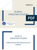 HUM111_Slides_Lecture20