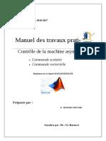 manuel_TP_1.docx