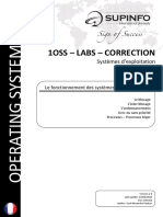 LABS_CORRECTION_1OSS_SUPINFO2018_19.pdf.pdf