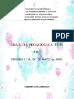 GUIA PEDAGOGICA 1ER Año.docx VITU - copia