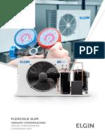 Unidade Condensadora Flexcold SLIM.pdf