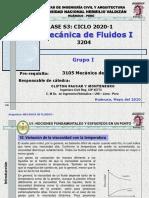 W3_MFI2020.1_CPyMv2