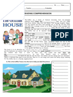 the-griffins-house-a-4page-test-picture-description-exercises-reading-comprehensio_49817.docx
