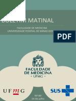 Boletim-Matinal (89) 14-07
