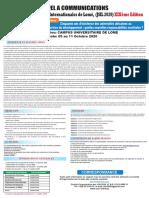 Appel-à-Communication-JSIL-2020.pdf