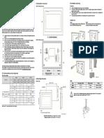 DOP-107BV_EN_20180528.pdf