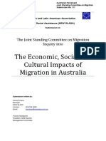 Http Www.aphref.aph.Gov.au House Committee Mig Multiculturalism Subs Sub111