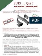 Je_suis_Qui__comme_on_ne_lattend_pas.pdf