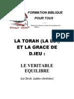 LA_LOI_LA_TORAH_ET_LA_GRACE_DE_DIEU.doc
