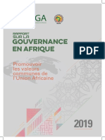 36843-doc-fre-the_africa_governance_report_-_march_launch_final