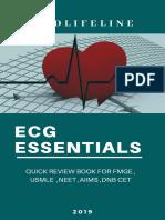 ECG ESSENTIALS 2.pdf