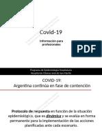 2020coronavirusprotocolo