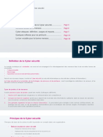Cyber_Securite.pdf