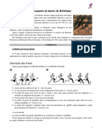 silo.tips_documento-de-apoio-de-atletismo