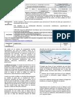 2020_G5_Fenómenos_ondulatorios2