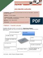 1111b1_b2_-identite_fiche_2_plaidoyer_pour_l_interculturel
