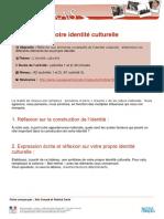 1111b1_indentite_fiche1