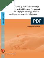 2019_-_PSCD_-_3_Monitorizare_si_evaluare_calitate_ingrijire-2