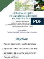 consentimiento padres.pdf