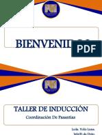 INFORMACIÓN (1).pptx