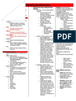 4- Traumatologia medico-legal