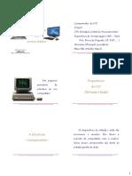 A estrutura do computador.pdf