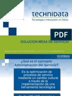 Presentación_Mesa_de_Servicio