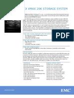 h6176-symmetrix-vmax-20k-ss.pdf