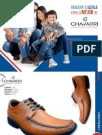 Catalogo-Chavarri
