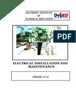 K TO 12 ELECTRICAL LEARNING MODULE SABELLA 2.pdf