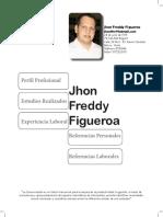 Hoja de Vida Jhon Freddy.pdf