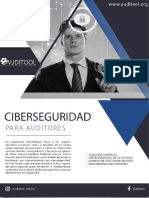 Guia - Módulo 3 Examen de Gestión de Riesgos de Ciberseguridad
