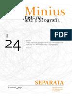 CONESA_NAVARRO_P._D._2016_Estudios_sobre.pdf