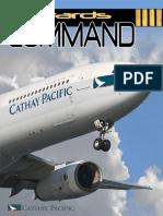 Towards Command.pdf