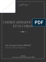 4_6026140322344469791.pdf