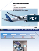 A320 Briefing Guide (FIM REV13 8 AUG 16).pdf