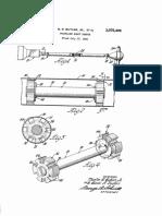 US3075406.pdf