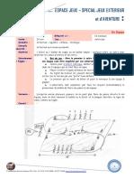 Beret_rugby.pdf