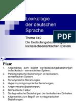 2_Lexikologie_Vorlesung
