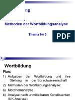 5_Lexikologie_Vorlesung